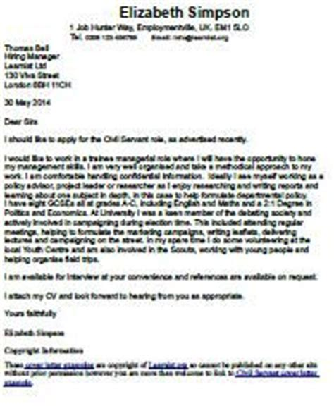 6 Career Change Cover Letter - Free Sample, Example