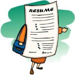 How to Write a Cover Letter Full Guide and Examples