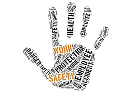 Research paper about food safety and security